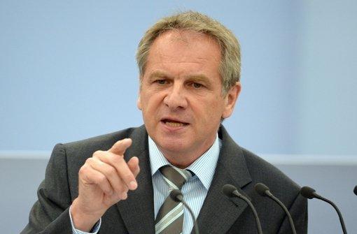 Gall senkt Hürden für mehr Bürgerbeteiligung