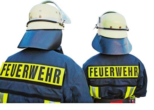 Eine Rauchmelderkontrolle zählt nicht zu  den Aufgaben der Feuerwehr. Foto: