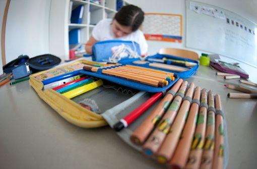 Privatschulen beliebt wie nie zuvor
