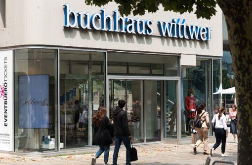 Wittwer: Drei Millionen Euro Minus