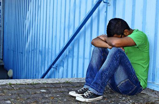 Wie Schulen mit Jugend-Gewalt umgehen