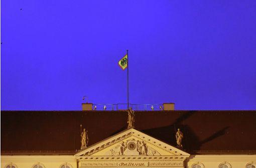 Rechnungshof: Zahlungen an Ex-Bundespräsidenten überzogen