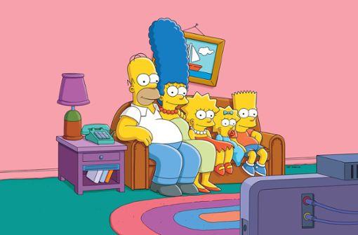 TV-Kultserie wird um zwei Staffeln verlängert