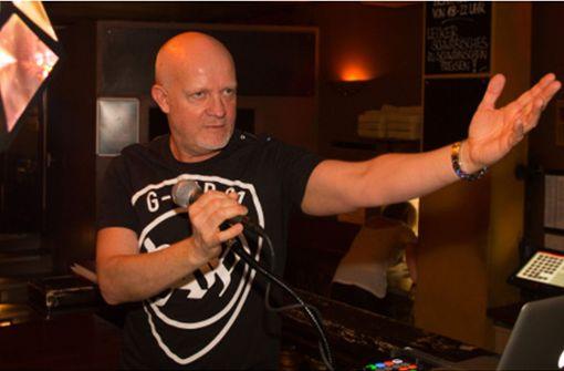 Vom DJ Hille im Müsli zum ersten deutschen Radiofriseur