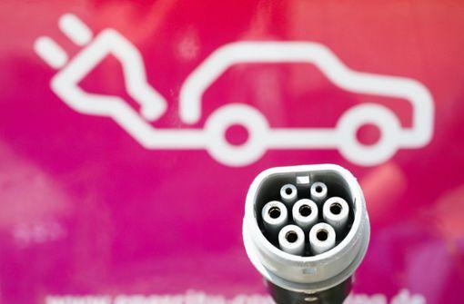 EU-Emissionsvorgaben zeigen erste Wirkung