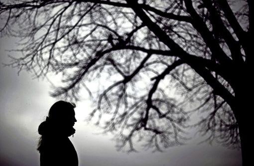 Entzündungshemmer gegen Depressionen  Kranker Körper – kranke Seele