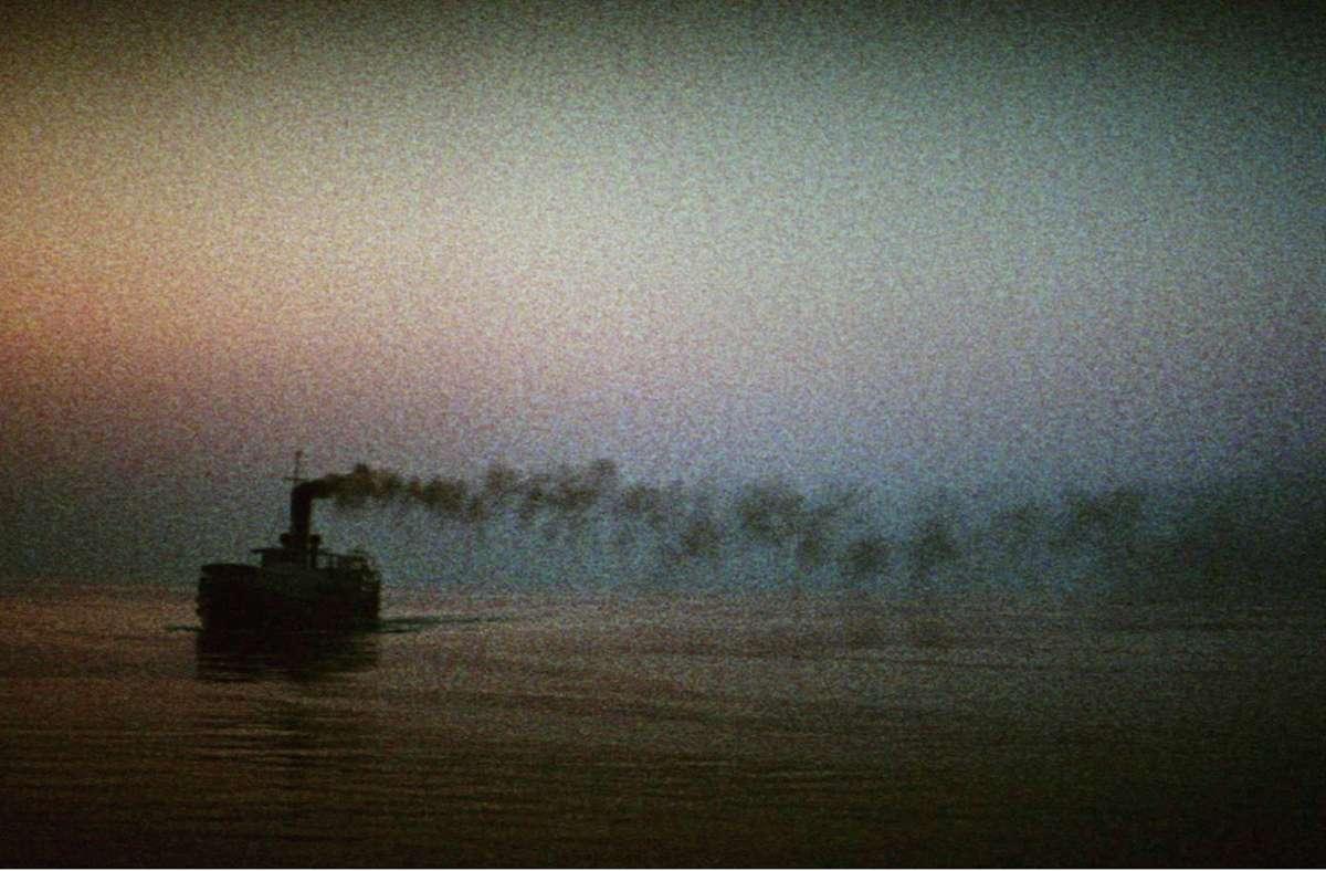 """So schön hat Luchino Visconti in """"Tod in Venedig"""" die letzte Reise eines sterbenden Künstlers inszeniert. In unserer Bildergalerie finden Sie weitere interessante Neuerscheinungen. Foto: imago//Alfa Cinematografica/Warner Bros."""