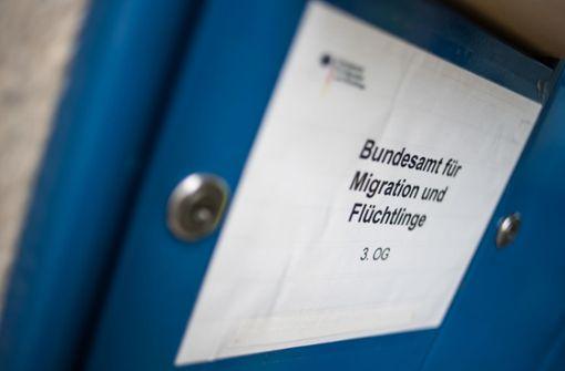 Erneut Corona-Ausbruch in Flüchtlingsunterkunft