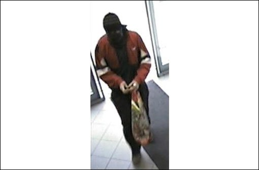 Überfall in Schorndorf-Weiler: Täter weiter gesucht