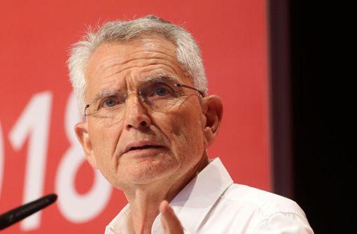 VfB-Investorensuche erregt einige Gemüter