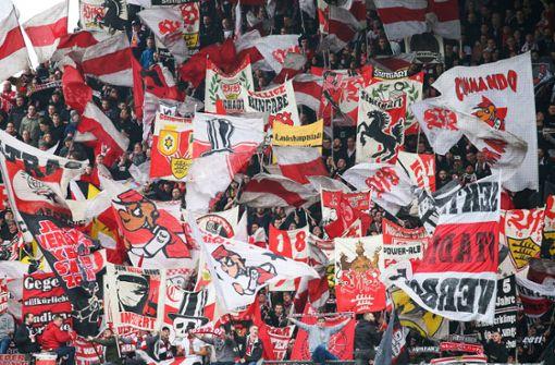 Der VfB und seine Fans – mehr miteinander statt gegeneinander?