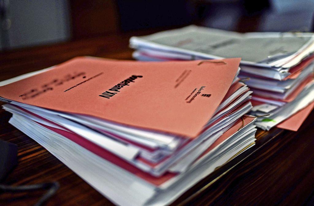 Die Aufarbeitung des Staufener Missbrauchsfalls soll dazu führen, dass Gerichte und Jugendämter besser kooperieren. Foto: dpa