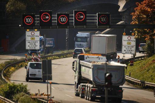 Stuttgart-West: Aktuelle Luftvorschau