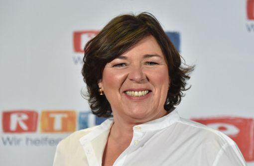 RTL-Kuppeshow kehrt mit angepasstem Konzept zurück