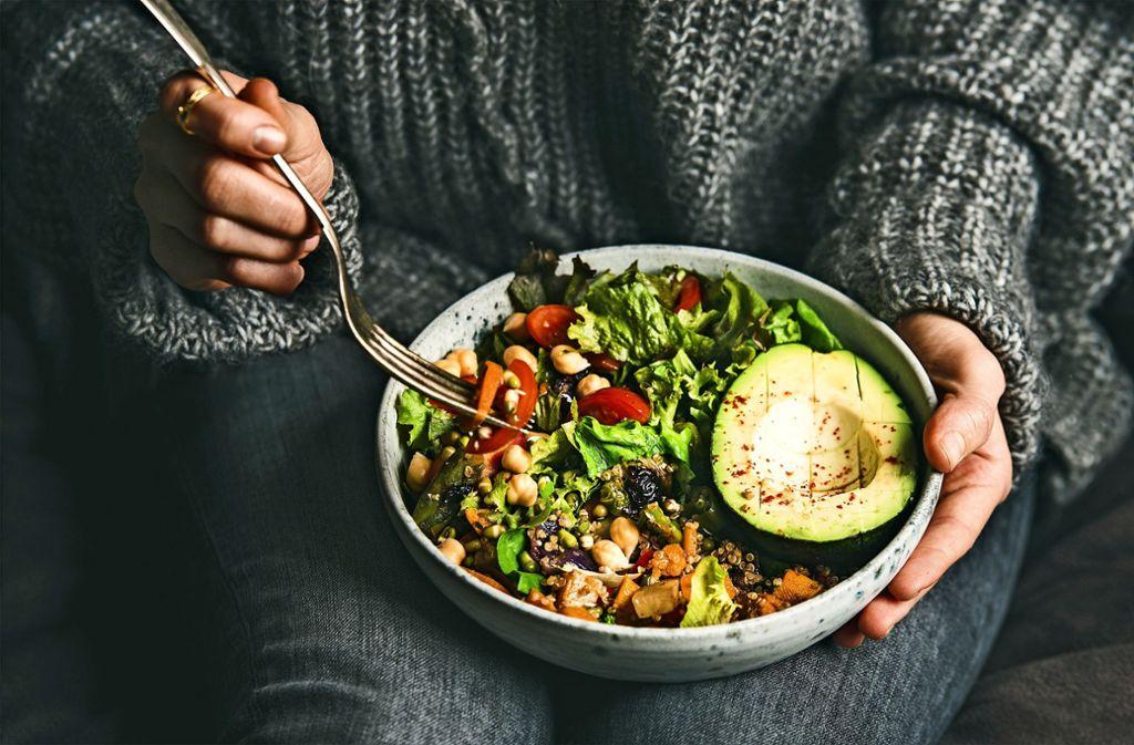 Der Aufstieg der Avocado ist ungebrochen. Foto: Adobe Stock/sonyakamoz