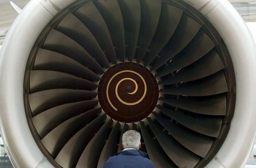Erstes geräuschloses Flugzeug erfolgreich getestet