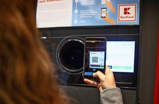 Digitaler Pfandbon könnte 24000 Kilometer Papier sparen