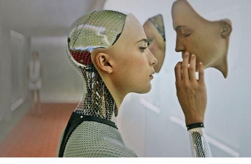 """""""Um Menschen zu verstehen, müssen Maschinen Emotionen verstehen"""""""