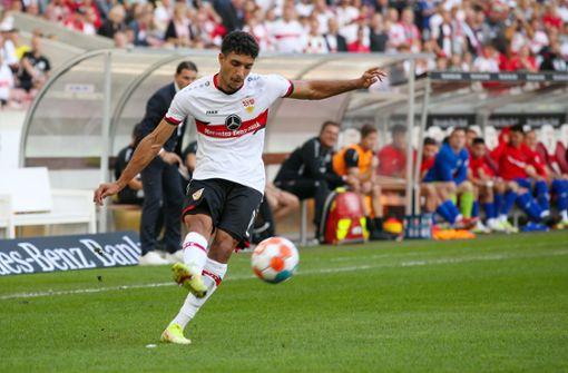 Wie die Leihgeschäfte des VfB Stuttgart laufen