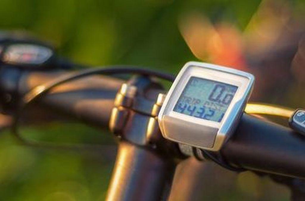 Bevor man zusammen eine Radreise tut, sollten einige Fragen vorab geklärt sein. Etwa wie viele Kilometer pro Tag sich das schwächste Mitglied der Reisegruppe zutraut. Foto: Shutterstock/buruhtan