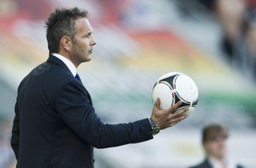 Trainer des FC Bologna an Leukämie erkrankt