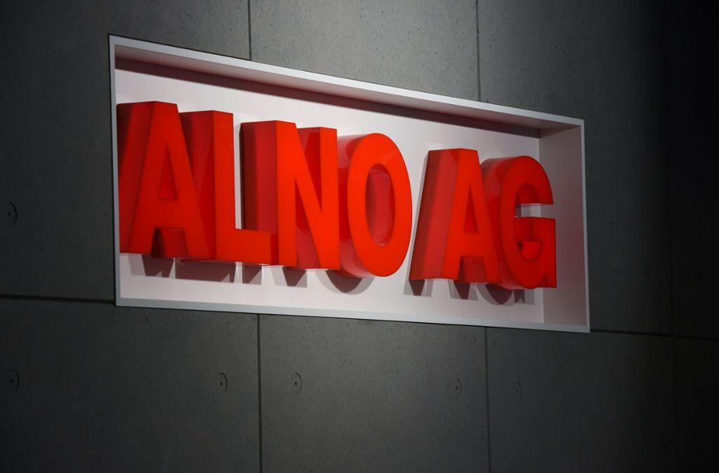 Bei Alno hat die Kontrolle durch einen unabhängigen Aufsichtsrat offenbar nicht funktioniert. Foto: dpa