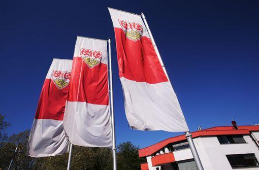Das ist der Stand der Suche des VfB Stuttgart