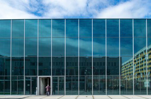 """Bauhaus Museum  Dessau ist """"Museum des Jahres 2020"""""""
