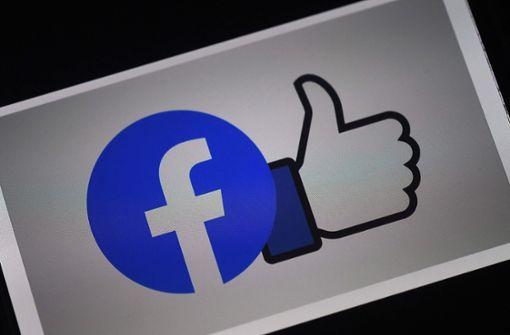 Facebook startet Zusammenarbeit mit Medien aus Deutschland