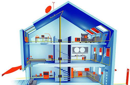 heizung ber ventil entl ften wohnen bauen stuttgarter zeitung. Black Bedroom Furniture Sets. Home Design Ideas
