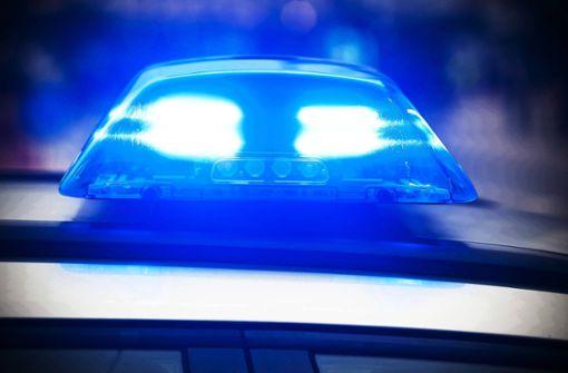 Zwei Neunjährige sexuell belästigt – Polizei sucht Zeugen