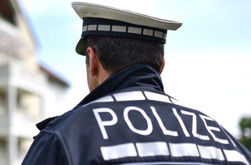 Mannheimer Tunnel wegen Sicherheitsmängeln voll gesperrt