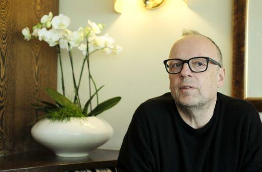 Stuttgarter Schauspiel verschiebt Auftakt-Projekt