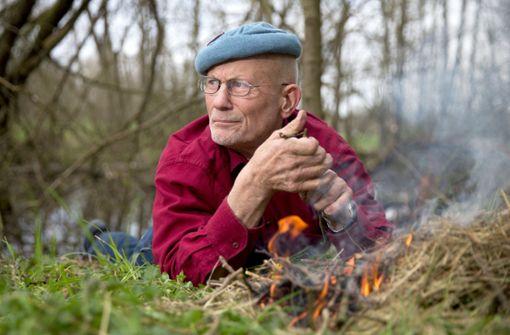 """""""Sir Vival"""" stirbt mit 84 Jahren"""