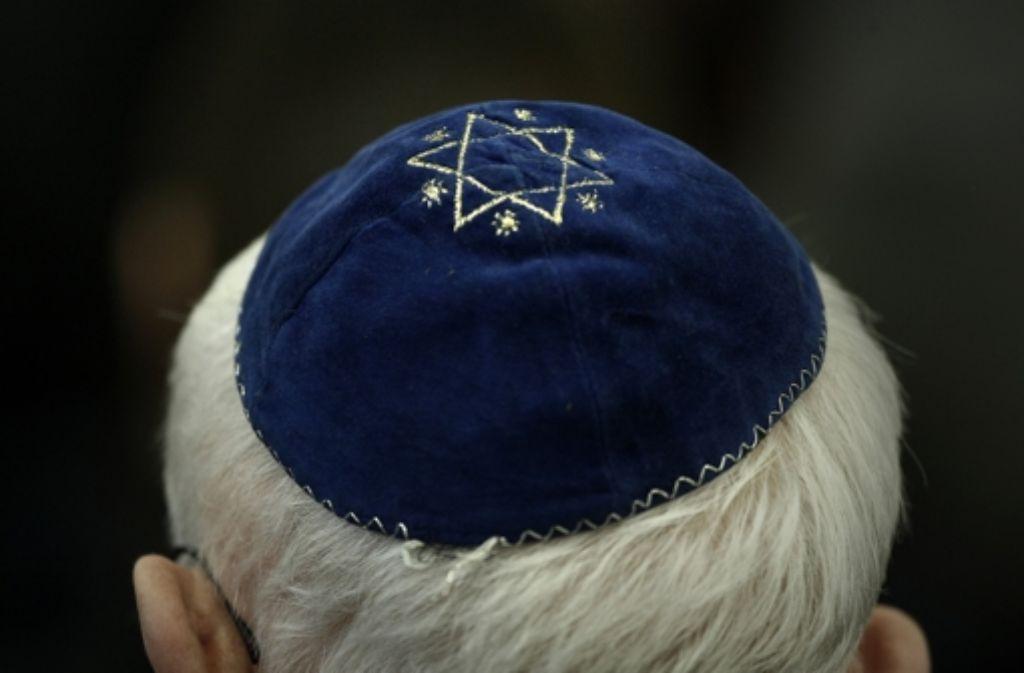 Es war alles so schön geplant. Aber die Israelitische Religionsgemeinschaft Baden will die über die Jahre aufgelaufenen Mehrkosten nicht übernehmen. Foto: dpa