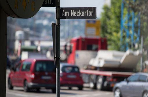 Koalition berät erneut über Fahrverbot