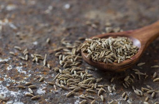 Hersteller ruft Kreuzkümmel wegen möglichen Giftstoffs zurück