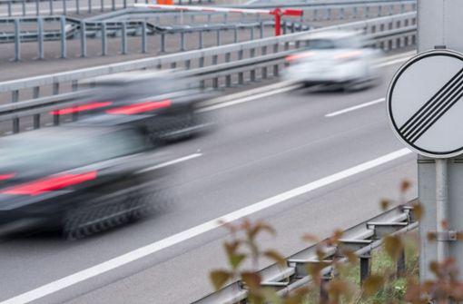 Der Verkehr muss klimafreundlicher werden