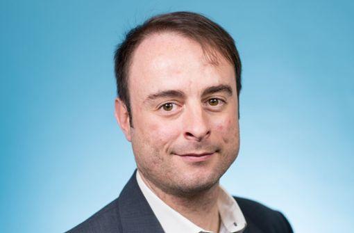 Ulmer Abgeordneter fordert: Karliczek soll zurücktreten