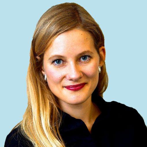 Eva-Maria Manz (ema)