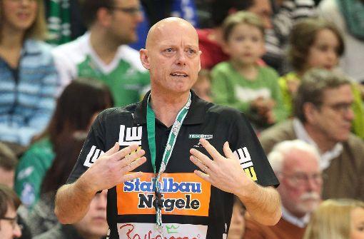 Göppinger gewinnen zweites Spiel im Handball-EHF-Cup