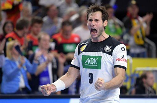 Warum so viele Deutsche Handball-Fans sind