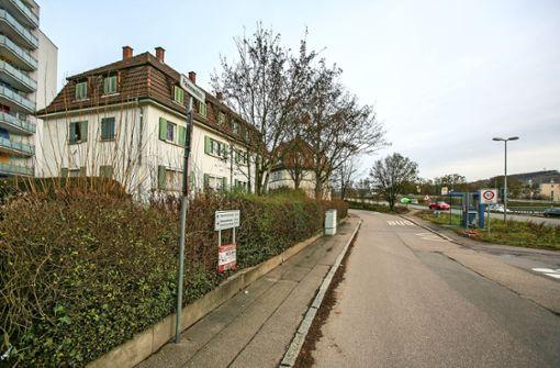 1,2 Millionen Euro für Mettingen, Brühl und Weil