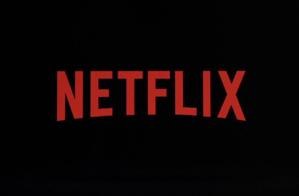 """Netflix bedauerte am Freitag die Reaktionen auf die Serie """"Dschinn"""". (Symbolbild) Foto: AP"""