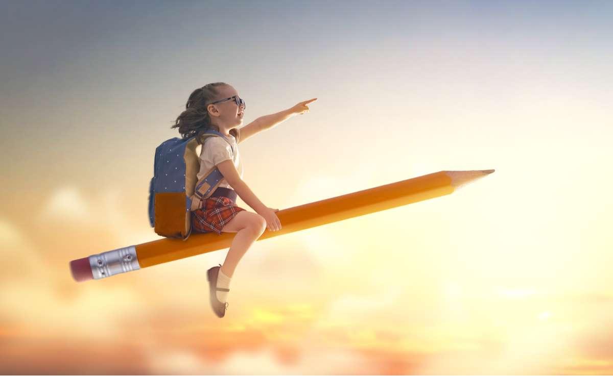 Wann sind 2021 Ferien in RLP? Foto: Yuganov Konstantin/Shutterstock