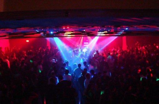 Fans der elektronischen Tanzmusik finden in Stuttgart bald einen neuen Hotspot (Symbolbild). Foto: dpa