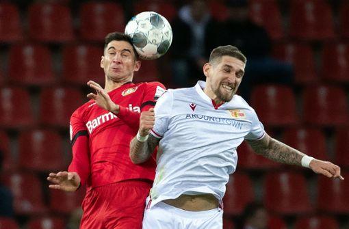 Medizinischer Notfall sorgt für Schock im DFB-Pokal