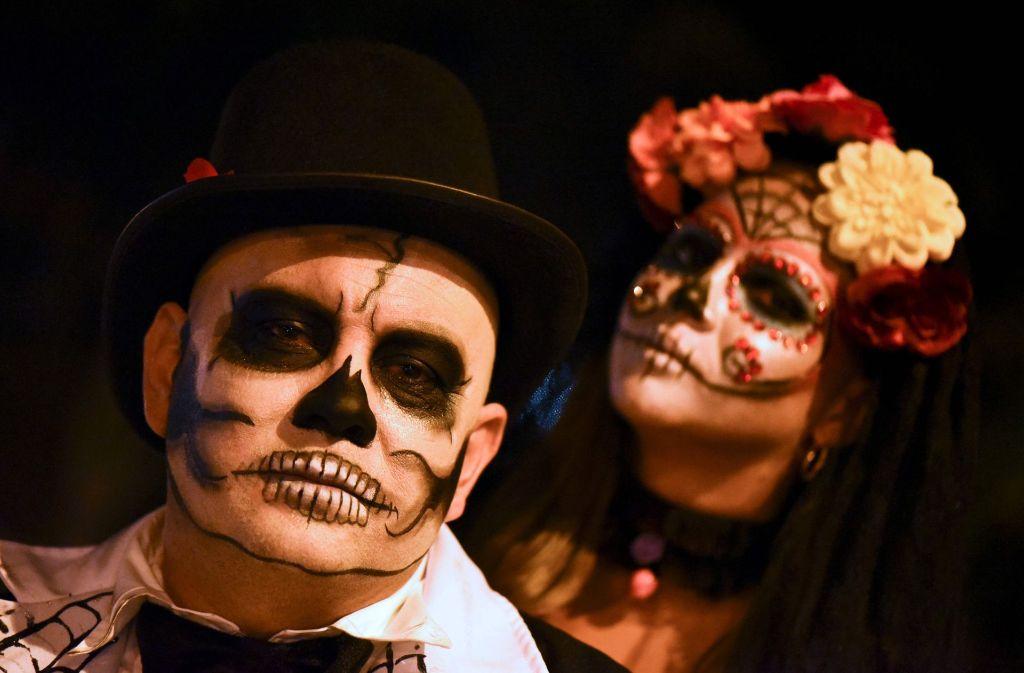 Halloween 30 Oktober.In Diesem Jahr Gibt Es Die Moglichkeit Am Montag Den 30