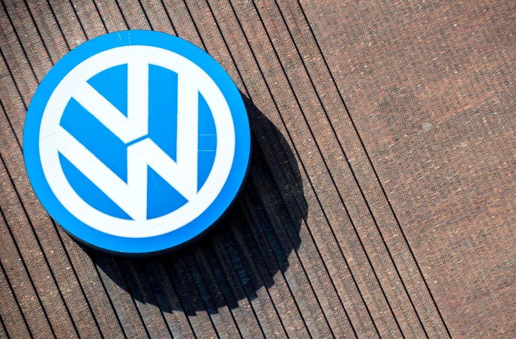 Der VW-Konzern hat Schwierigkeiten mit der Umsetzung des neuen Abgasstandards WLTP. Foto: dpa