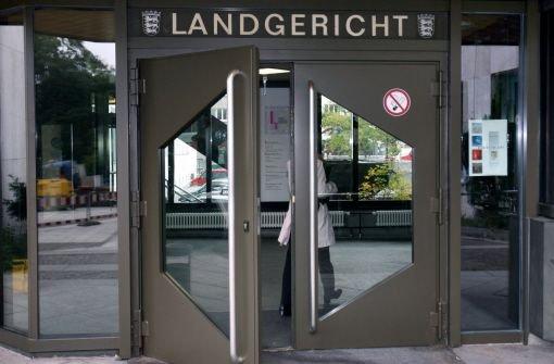 Motiv für Hasenheim-Mord bleibt unklar